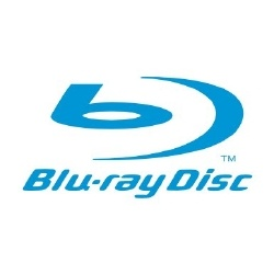 resized_bluray_logo755087
