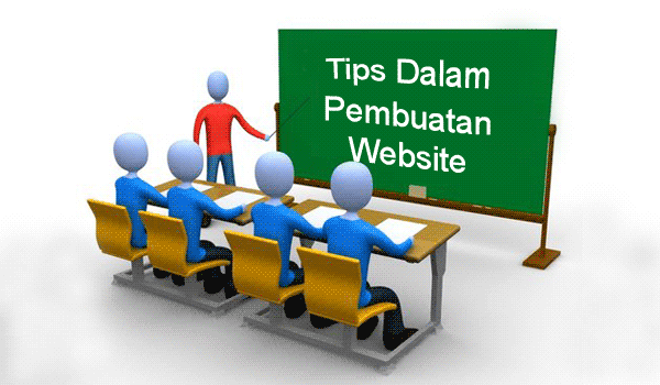 tips-membuat-website